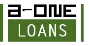 A One Loans & Mortgage